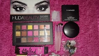 Aliexpress haul and review #22!