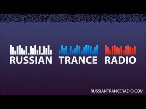 Russian Trance Radio: