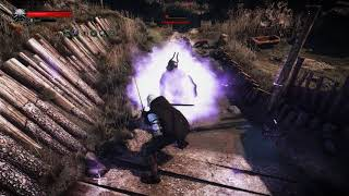 Download The Witcher 3 Enhanced Edition V4 Beta Crooked