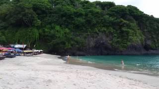 Virgin Beach in Bali, Indonesia Pristine Beach | Lucky Vagabond