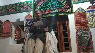 Video 5 Mohorram 2017-18 Jhoola Ali Asghar Jarcha Sadat Part-1 download MP3, 3GP, MP4, WEBM, AVI, FLV Juli 2018
