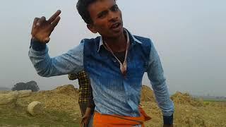 # DJ.# Holiya Mein Yad Ave pagali ke /- ##avadhi comedy dance up (sirsiya shravasti) ka superhit
