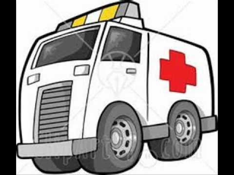 Ambulan zig-zag (IWAN FALS)