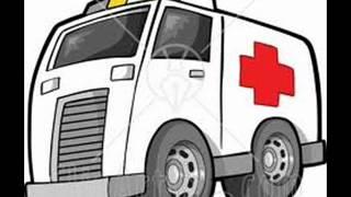 Video Ambulan zig-zag (IWAN FALS) download MP3, 3GP, MP4, WEBM, AVI, FLV September 2017