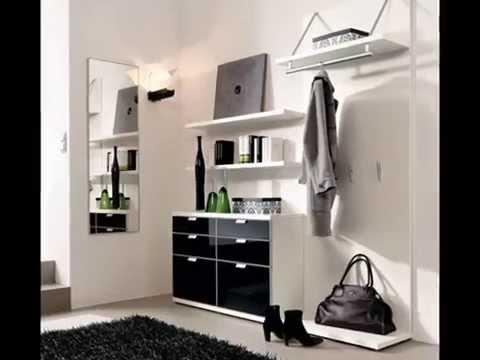 Маленькая прихожая в однокомнатной квартире фото дизайн