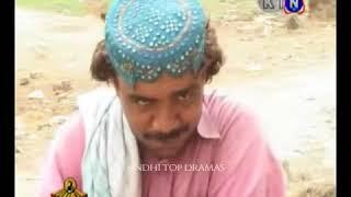 BEST OF KHOONI MANHO   BACHAYO   KHADIM KHOKHAR COMEDIAN   SINDHI FUNNY VIDEOS