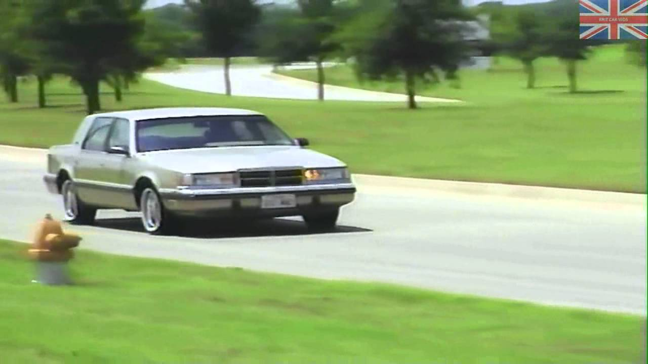 Standard Motor Products Wire And Cable Training Wiring Of The Dodge Dynasty Future Multiplexing 1989