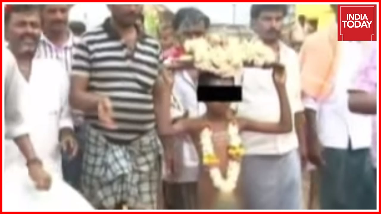 Naked photo of girl of karnataka opinion