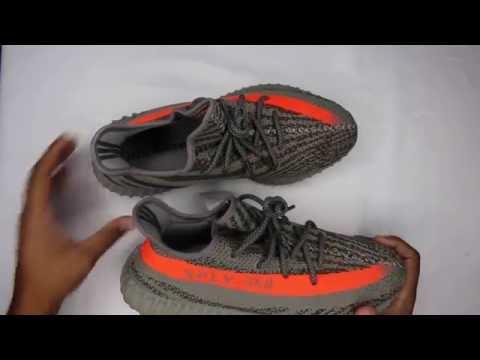 9e59c757f6984 Adidas Yeezy 350 boost v2