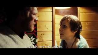 ZWEI LEBEN - Officiële trailer - 2014