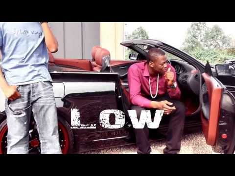 Low - How We Roll - Official Web Music Video HD
