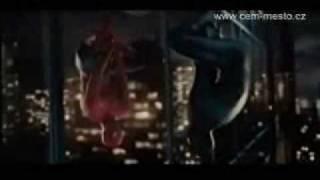 CEM M Spider man 3 Thumbnail