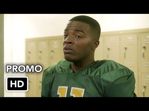 """All American 3x12 Promo """"Fight the Power"""" (HD)"""