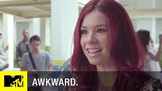 Video Awkward. (Season 5) | Official Supertease | MTV download MP3, 3GP, MP4, WEBM, AVI, FLV November 2018
