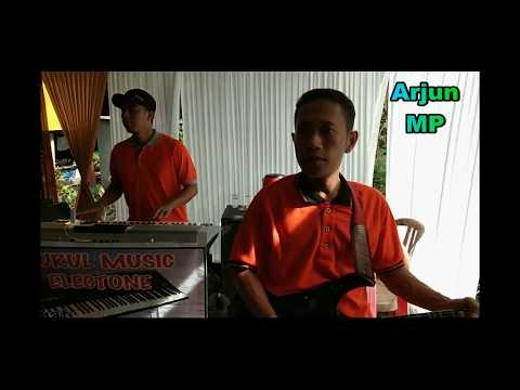 Lagu Bugis lagunya enak banget LAKKAI KUTTU (AMBO MANU)