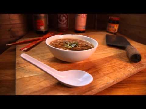 Seven Star Street Bistro - Roslindale, MA (Phantom Gourmet)