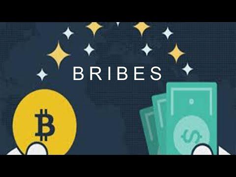 Token Listings On Major Exchanges Cost $50K-1M+ (Binance, Bittrex, etc.)