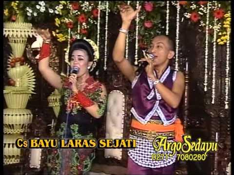 Medley Prahu Layar, Tawangmangu Indah, Ojo Dipleroki