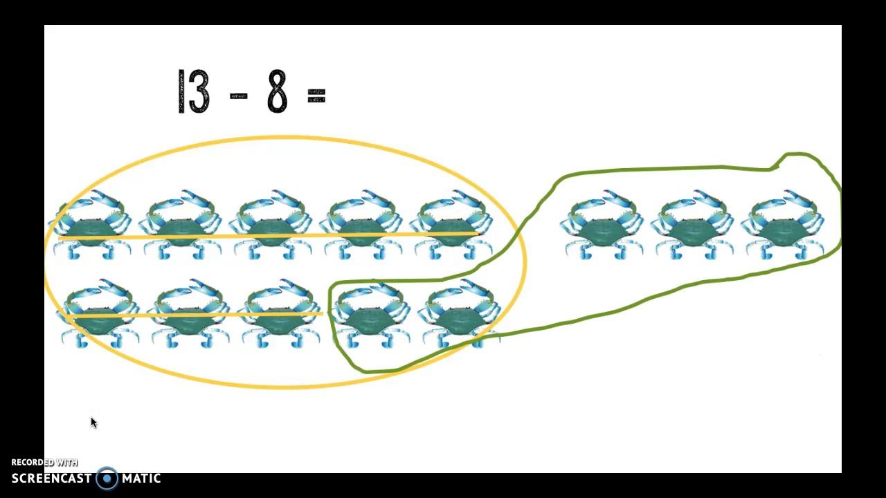 Grade 1 Module 2 Lesson 17