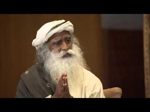 What is time? Discussion Between a Yogi and a Scientist