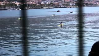 Vídeo Resumo Competições e Atividades