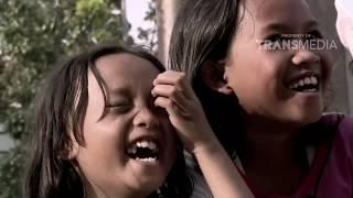 SURVIVOR - Investigasi Pengamen Anak-Anak Di Bandung (17/2/18) Part 2