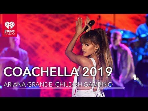 2019 Coachella Lineup Announced   Fast Facts Mp3