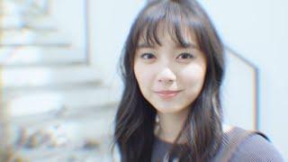 ファッションブランド・PLST(プラステ)が、 女優・新川優愛を起用した...