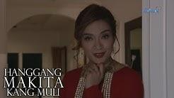 Hanggang Makita Kang Muli: Full Episode 68