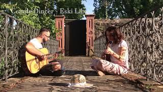 Cemile Dincer - Eski Libas