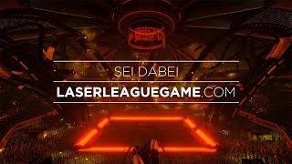 LaserLeague |Das ist LL-Trailer |PC |Deutsch
