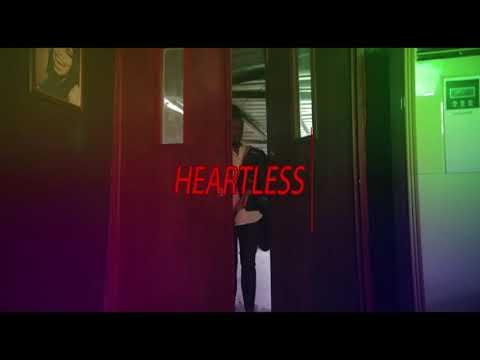 AUDIO + VIDEO: Jiubav - Heartless (Mixed By Kwamebeatz) | @Jiubav