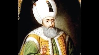 Kanuni Sultan Süleyman Dönemi izle   Video   Eğitim Bilişim Ağı