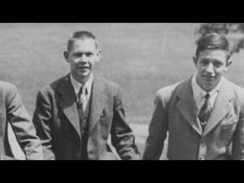 John F. Nash Jr.'s Nobel Prize: A Symbol of Human Triumph