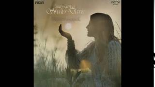 Watch Skeeter Davis Someday Soon video