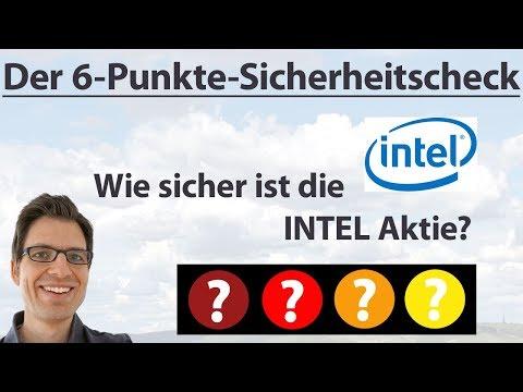 NVIDIA Aktie - Aufwind durch KI und Cloud 2020?из YouTube · Длительность: 20 мин