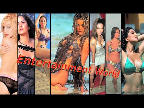 Naughty Cameraman Revealing Model Cleavage tanisha singh thumbnail