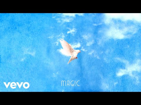 Yung Gravy - Magic [prod. Jason Rich]