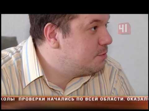 Видео Дорогой капитальный ремонт