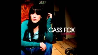 Cass fox - Touch me ( Acoustic )