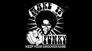 70's & 80's FUNK MIX BY DJ TNT SOUNDS