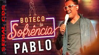 Baixar ▶ CD ARROCHA PABLO BUTECO DA SOFRÊNCIA 2018