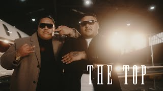 Pistol Pete & Enzo - The Top (Official Video)