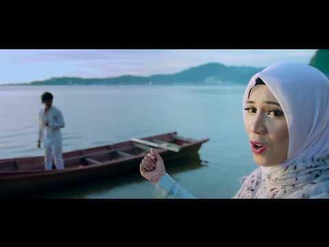 Lagu Minang Terbaru 2018 Egi Edrian feat Stivany - Sabiduak Cinto