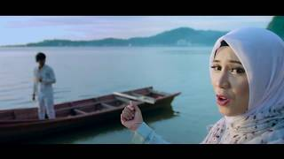 Egi Edrian feat Stivany - Sabiduak Cinto (Official Music Video)