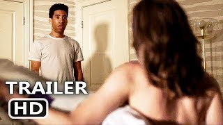 AFTER PARTY Trailer (2018) Wiz Khalifa, Music, Comedy Movie HD