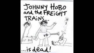 Johnny Hobo and the Freight Trains - 04 Crackhouse Song