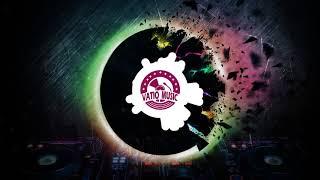 Khea - S.A.D  (Version Reggaeton) | AXEL CARAM
