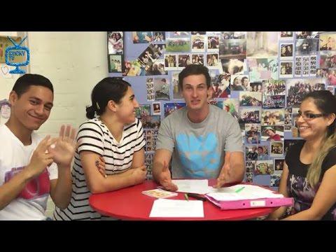 Learn NZ Sign Language - Become a Sign Ninja!