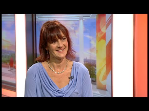 BBC Breakfast Helen Dewdney and Steph discuss complaining on social media 06/07/16